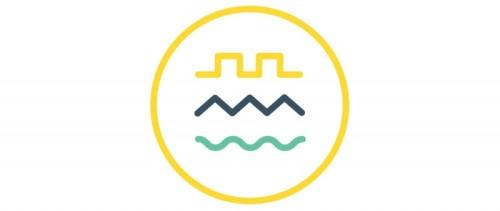 Velká kunratická_logo